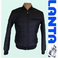 Демисезонная мужская куртка Америка Код 353