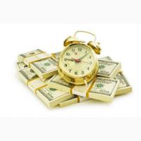 Швидка видача кредит на карту банку до 200 000 гривень