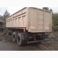 Продам прицеп МАЗ-856102-010