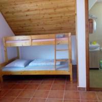 Отдых на горнолыжных курортах Словакии. Апартаменты Privat Ema