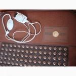 Nuga Best согревающий турманиевый ковер Nuga Best NM-2500