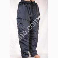 Теплые штаны оптом от 150 грн