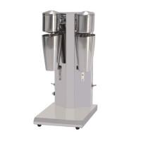 Миксер молочный HBL-018 Gastrorag