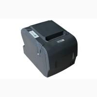 Сетевой принтер PP-2058.2LW SPARK