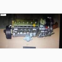 Топливный насос, ТНВД 133 МАЗ Евро-2