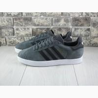 Кроссовки Adidas Gazelle 41-46р стильные