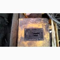Продаем таль электрическую ТЭ320-51132, 3, 2 тонны, 1999 г.в