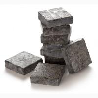 Поставка производство брусчатки натуральный камень, гранит
