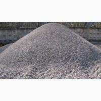Сыпучие стройматериалы:песок, щебень, отсев, керамзит, цемент