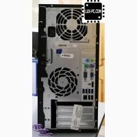 Игровой ПК HP Compaq 6200 / i5-2400 (3.1-3.4 ГГц) / GeForce GT 1030 2GB