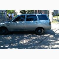 Продам ВАЗ 2111