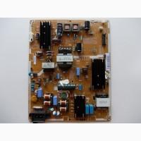 Блок питания L55S1_DSM (BN44-00612A), PSLF151S05A для телевизора Samsung UE50F5500AW