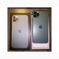 Brand new Apple Iphone 11 pro max F/S