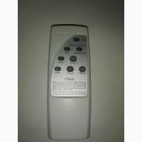 Дубликатор RFID карт доступа, меток, домофонных ключей 125-500кГц