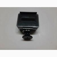 Продам новую экшн-камеру GoPro Hero (chdha-301)