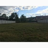 Продам участок г.Киев Голосеевский район с.Чапаевка – 10 соток