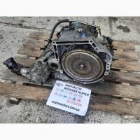 Акпп коробка автомат Honda CR-V 2 2.0 K20 2002-2006
