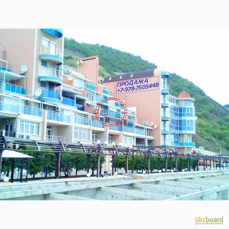 Апартаменты южный берег крыма самые высокие дома в дубае