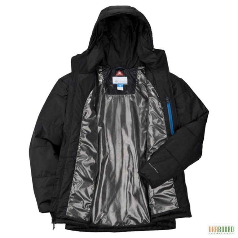Мужская зимняя куртка nike, теплая куртка найк, мужские зимние куртки. . Женская куртка roxy jetty для зимних видов