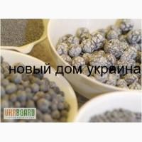 Пеностекло гранулированное фракция 2-4мм, 4-8мм, 8-16мм пеностекло цена пеностекло Киев