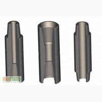 Переводники для насосно-компрессорных труб по ГОСТ 23979-80