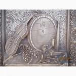 Продам натюрморт Скрипка
