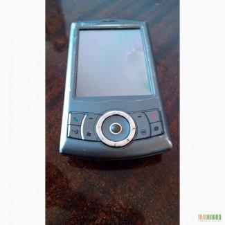 Продам Смартфон HTC P3300.
