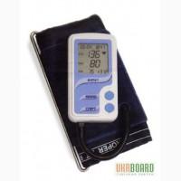 Измеритель артериального давления ВАТ 41-1