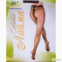 Продам оптом колготки женские 20 ден