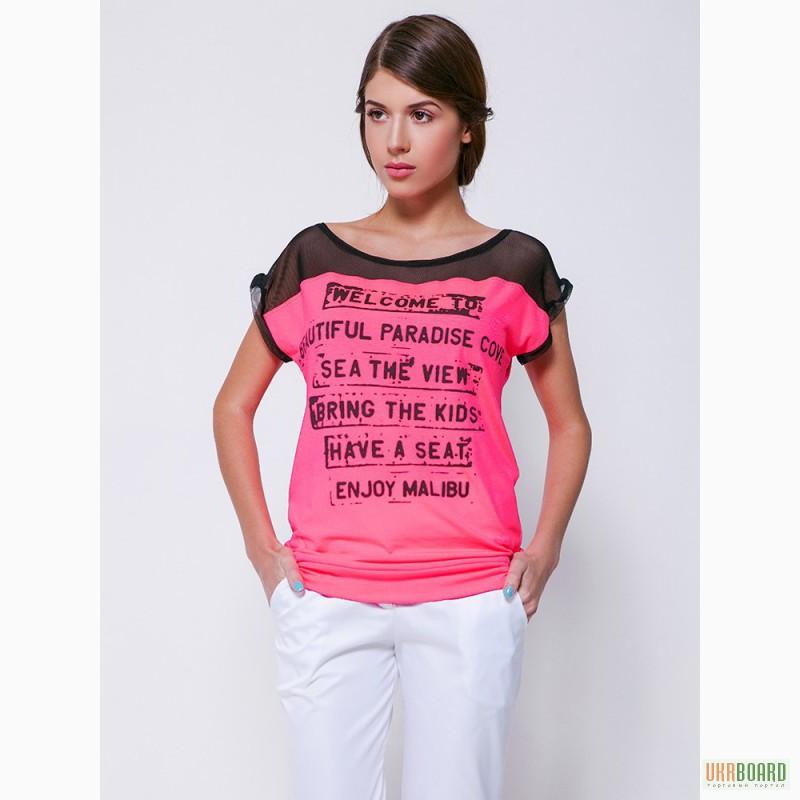 Модные блузки купить не дорого
