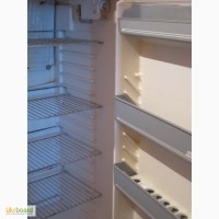 Продам холодильники б/у, гарантия