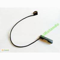 Шлейф 2го жесткого диска HP Pavilion dv6-6000 dv6-7000 SATA HPMH-B3035050G00004