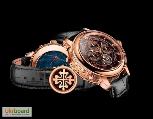 часы patek philippe sky moon tourbillon цена оригинал долго сохраняется одежде
