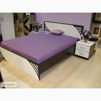 Кровать Мирина embawood