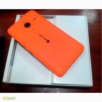 Lumia 640 XL + 32 Gb