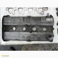 Клапанная крышка Форд Эскорт 1.6 ZETEK, 97 год