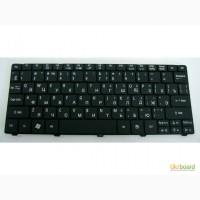 Новая клавиатура для ноутбука ACER 533, D255, D257, D260, D270