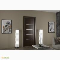 Дизайн и модели межкомнатных дверей Кривой Рог