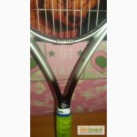 Тенисная ракетка DUNLOP 108