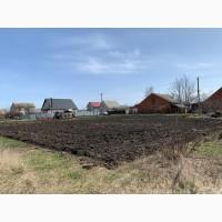 Продам земельный участок 10000м2