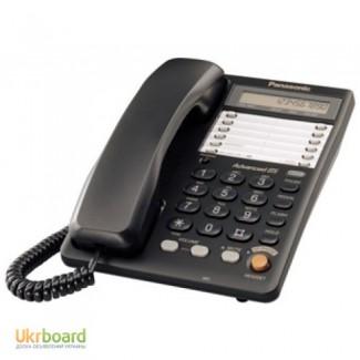 Продам телефоны PanasonicKX-TS2365UA новые и б/у(неизношенные, рабочие) Цена договорная