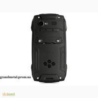 Смартфон Sigma pq 25+ пленка защитная в ПОДАРОК