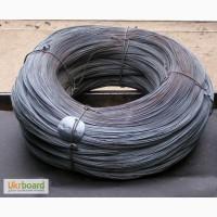 Проволока пружинная диаметр 1, 8 мм ГОСТ 9389-75 В-П-П