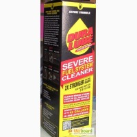 Dura Lube Severe Fuel System Cleaner