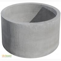 Копка колодцев, сливных ям, ж-бетонные кольца, кольца для сливных ям