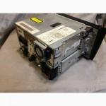 Радио магнитола навигация AUDI A6 4B0035192F 7612001371 8638203118