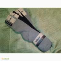Зимние теплые носки JuJube