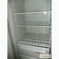 Холодильник для Аптеки в рабочем состоянии б/у