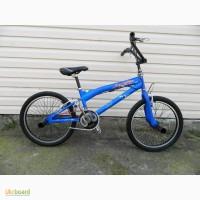 Велосипед BMX Jeko с Италии