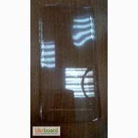 Прозрачное 3d стекло на Samsung G935 (S7 Edge) 3D 925 (S6 Edge) G928 (S6 Edge Plus